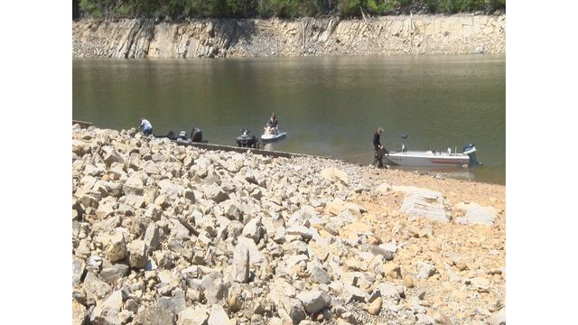 TVA proposing to extend 3 boat ramps on Boone Lake