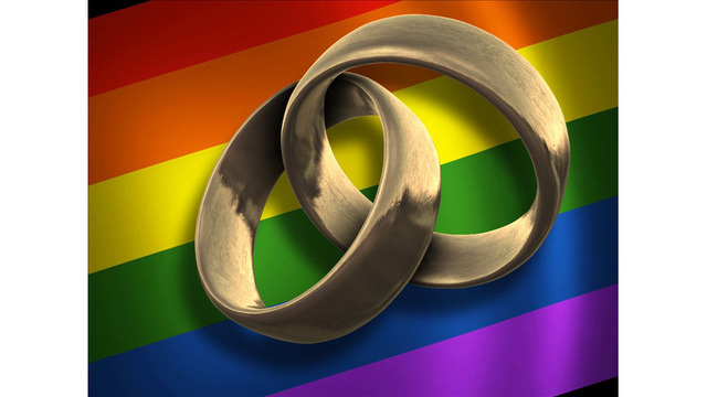 County endures after hubbub over God's mercy, gay marriage