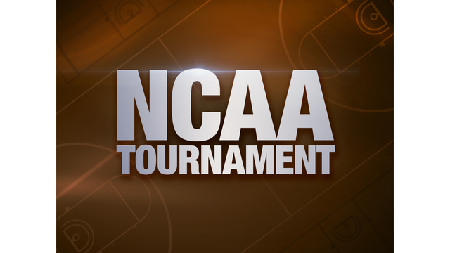 ROUND 1: Latest scores from men's college basketball tournaments