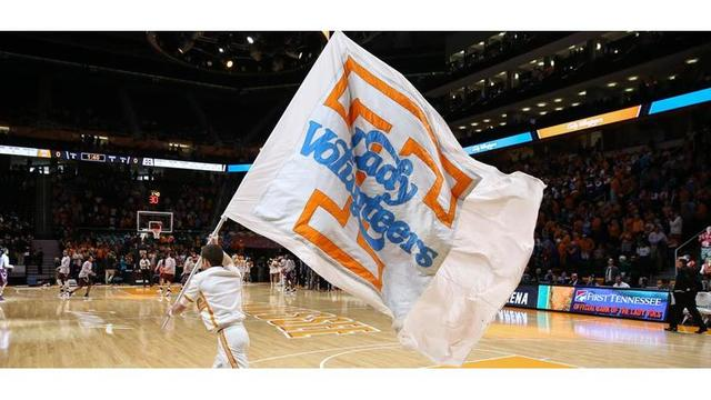 Lady Vols announce addition of four-person recruiting class
