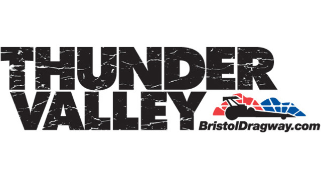 Bristol Dragway to host hit Discovery show Street Outlaws