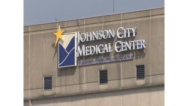 The Joint Commission provides initial response to JCMC patient fall complaint