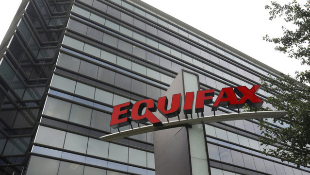 'Untrustworthy' Equifax finds a further 2.4 million victims of massive data breach