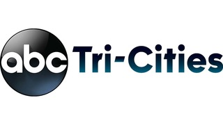 ABC Tri Cities logo