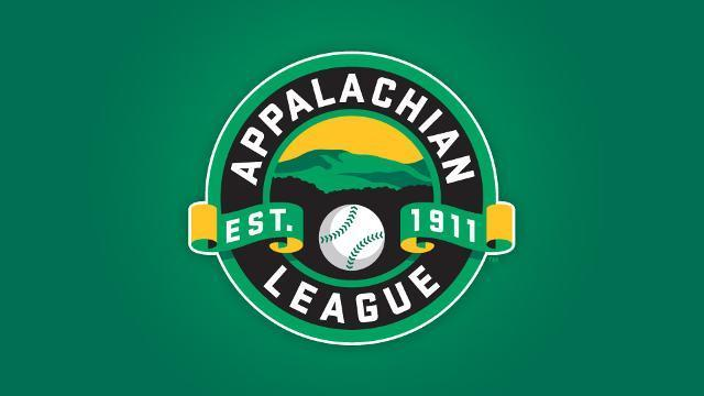 Big changes for minor league baseball - including in Salem