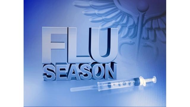DPH: 20 More Connecticut Flu Deaths