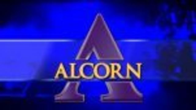 National Signing Day 2016: Alcorn State