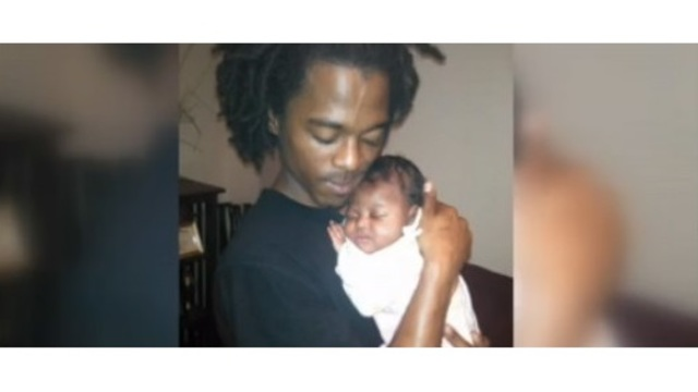 Trial delayed for Mississippi dad in baby's hot car death