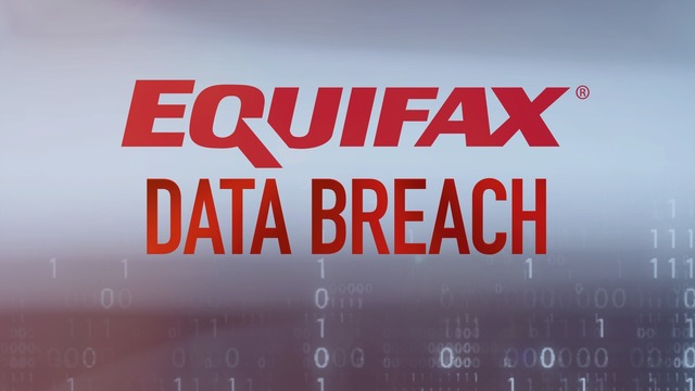 Equifax says data from 143 million Americans exposed in hack