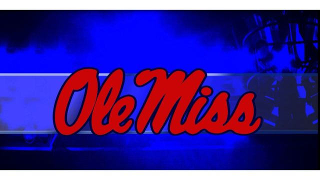 Ole Miss falls to LSU on road 82-66