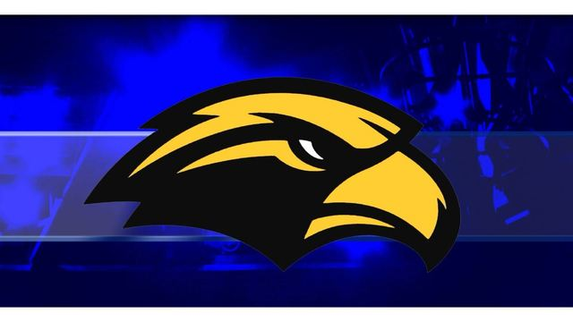 Upset Alert: Southern Miss Knocks Off Middle Tennessee