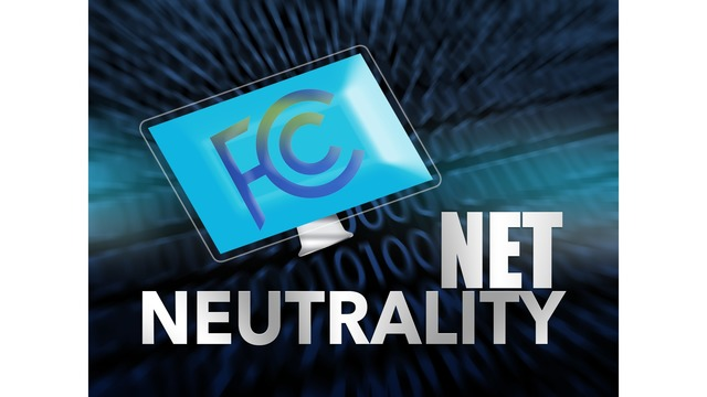 Net Neutrality Rules Will Die On April 23