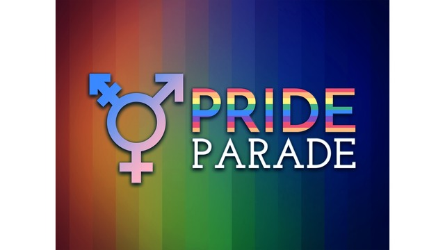 Starkville, Mississippi Approves Permit For LGBT Pride Parade, Reversing Denial