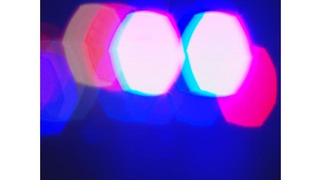 Thief breaks into Hattiesburg police car, steals gun and equipment
