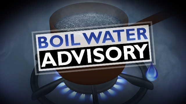 BREAKING: Spanish Fort Water System Boil Water Advisory Lifted