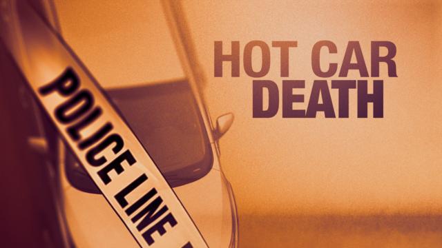 Infant Found Dead After Being Left in Car in Northwest Florida