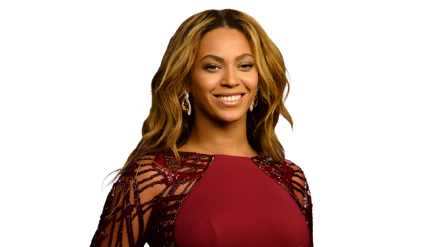 Sources Say: Beyoncé and Jay Z Welcomed Twins into the World