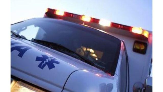 Georgia Woman Killed in Baldwin County Crash