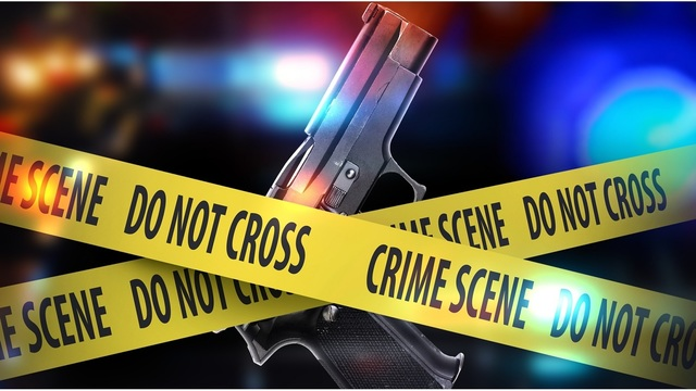 BREAKING: Delaware State Trooper Shot