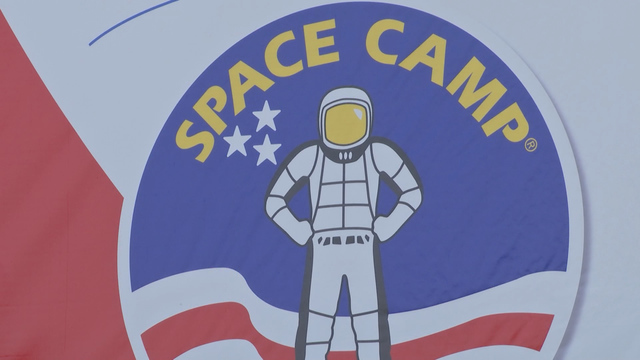 Teen Accused of Sexually Assaulting 11-year-old boy at U.S. Space & Rocket Center