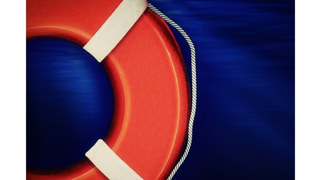 BREAKING: One Missing After Jet Ski Accident