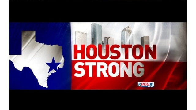 Don't Mess With Texas: TV Station Calls Out Trolls