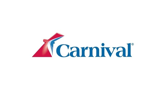 Carnival Cruise Ship Itinerary Changes