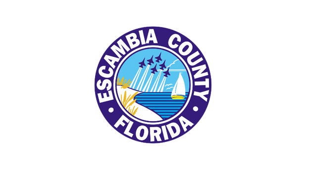 BREAKING: Escambia County Orders Evacuations for Certain Residents