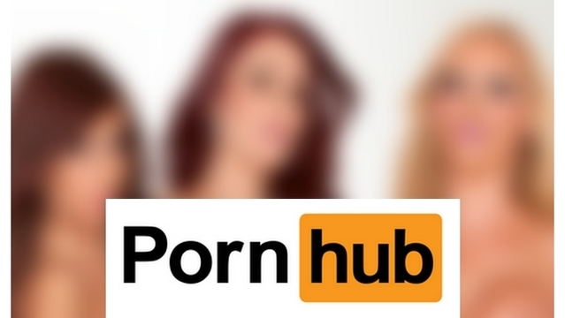 Millions of PornHub Visitors Infected with Malware Attack
