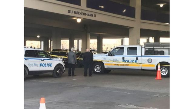 Police Identify Suspect in Stabbing at Hard Rock Casino in Biloxi