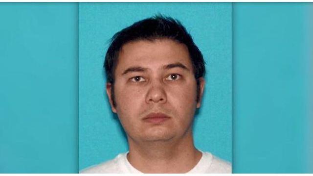 Suspect identified in deadly Colorado shooting