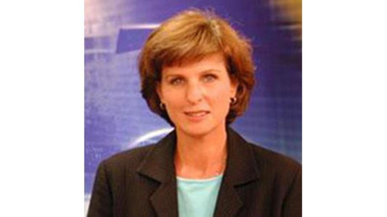 Debbie Williams
