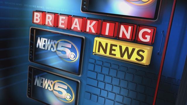 BREAKING: Loaded Gun Found at Local Elementary School
