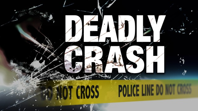 Milton man dies in car accident due to ice on road