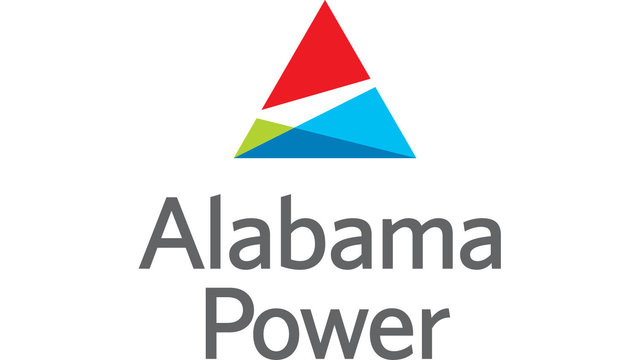 UPDATE: Power Restored to 150 Mobile Customers