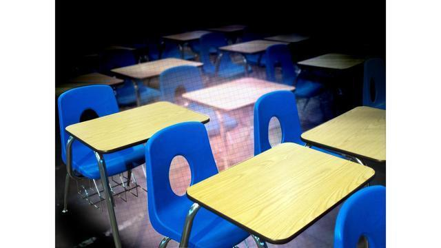 Tammany, Washington Parish schools close today at noon, to stay closed tomorrow