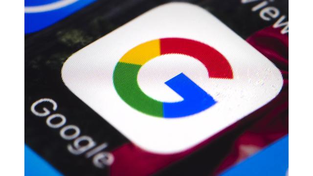 Google Play getting audiobooks soon