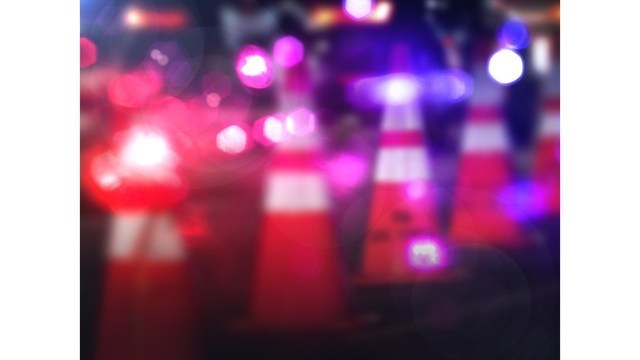 Florida Highway Patrol: Pedestrian hit and killed in Washington County