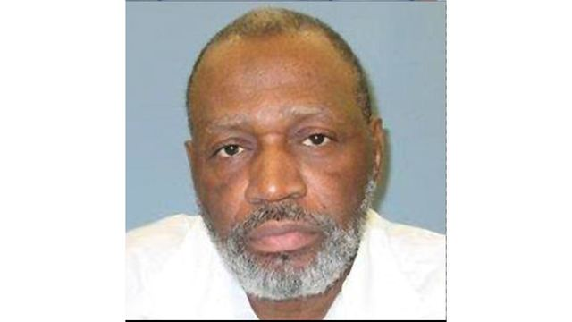 Supreme Court Stays Execution For Cop-Killer