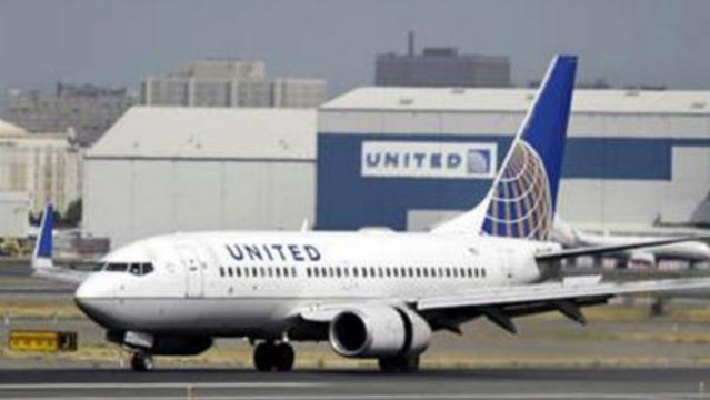 United toughens policy on in-flight pets