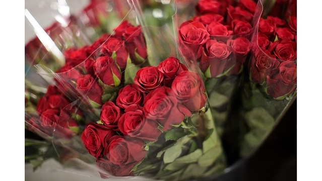 FBI warns of online romance scams ahead of Valentine's Day