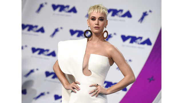 Nun Battling Katy Perry Over Convent Sale Dies In Court