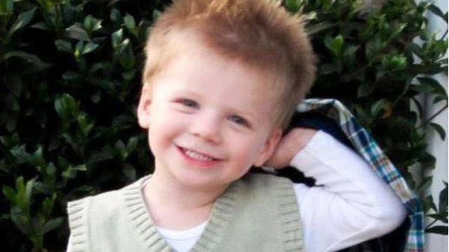 Boy dies years after freak accident with falling tree branch