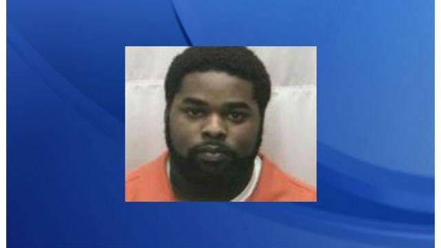 Man charged in Durham wreck that killed NCCU senior