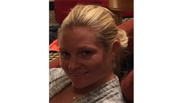Grand Rapids mom drowns at Grand Traverse Resort