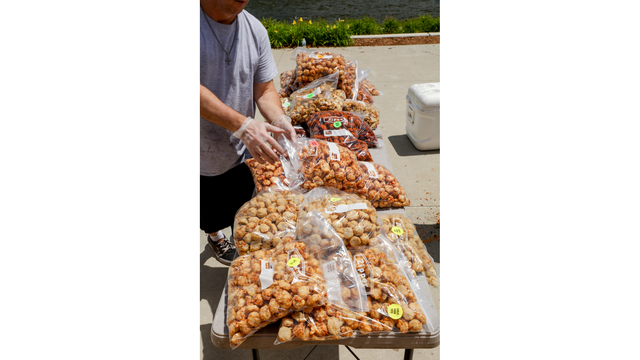 Tater Tots & Beer Festival 2017_366641