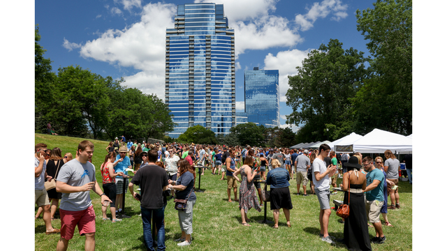 Tater Tots & Beer Festival 2017_366644
