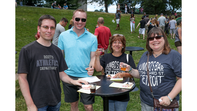 Tater Tots & Beer Festival 2017_366645