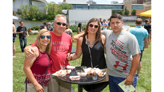 Tater Tots & Beer Festival 2017_366647