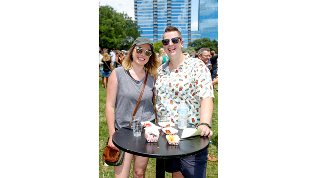 Tater Tots & Beer Festival 2017_366648
